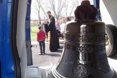 dostavka-kolokolov-9989