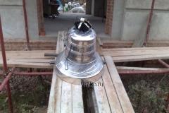 dostavka-kolokolov-9996
