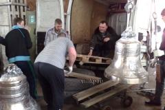 dostavka-kolokolov-9998