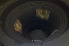 izgotovlenie-kolokolov-9982