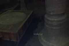 izgotovlenie-kolokolov-9985