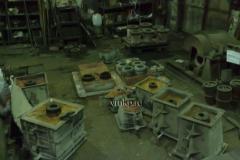 izgotovlenie-kolokolov-9987