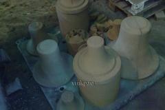 izgotovlenie-kolokolov-9989