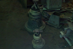 izgotovlenie-kolokolov-9998