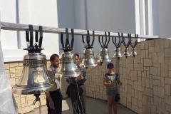 храм Покров, г.Иркутск (10.06.2017г)